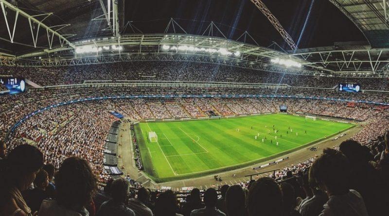 scommesse sul calcio