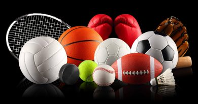 Gli errori più comuni nelle Scommesse Sportive